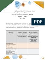 Apéndice 1_ Paso 1.pdf