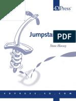 4D Jumpstart