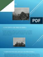 M14_U2_S6_LACF.pptx