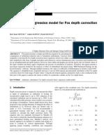 mittal2018.pdf