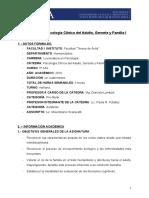 Programa PS Clinica Adulto y geronte I.doc