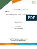 Anexo 1. Ficha Mapa Mental y Presentación Empresadocx Mulato (1) (1)