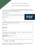 LaTeXÉcrire_des_formules_chimiques.pdf
