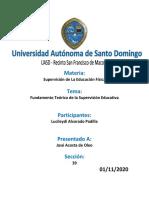 tarea 2 supervicion.pdf
