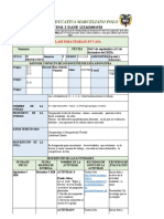 GUIA 11 PERIODO 2 - 2 ENTREGA (3).pdf