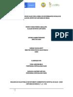 asis-distrital-cartagena-2018.pdf