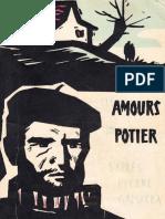 gamarra_pierre_les_amours_du_potier.pdf