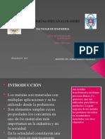 LOS METALES (1)