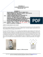 CIRCULARTEH-015 RETIRO DEL MERCADO PARA FILTRO PLASMAFERESIS MICROPLAS UNI REF MPS 07_IBP4103
