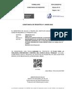 Constancia de registro-e7e1685e.pdf