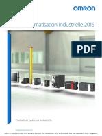 Guide_Automatisation_industrielle_2015.pdf