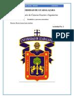 Actividad2_9_Escobedo_Ibarra.pdf