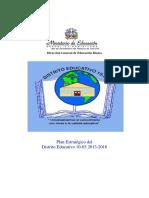 planestrategico-150728134853-lva1-app6891