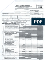 2011_Verizon_Foundation_Tax_Package.pdf