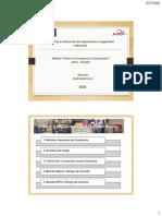 Unidad N° 3.pdf