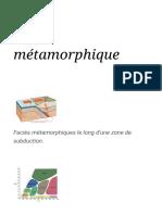 Faciès métamorphique — Wikipédia.pdf