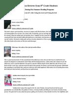 blog-8th-grade-list-three