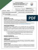 guia de ingles.pdf