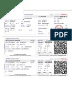 documento-49086560 (1).pdf