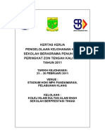 Kertas Konsep Kejohanan Hoki SBP Zon Tengah 201(2)