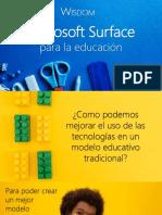 surface_promo
