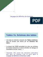 LDD_Tables