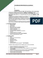 GUIA CLINICA PARTE 2.pdf
