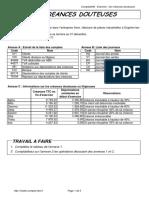 Les creances douteuses - Corrige.pdf