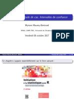 Cours3_L3.pdf
