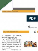 2. S03 PPT Análisis marginal y elasticidad.pptx