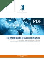 Les_marches_noirs_de_la_cybercriminalite_Juin_2011