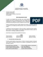 3-guia_verbo.pdf