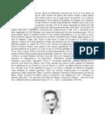 Victor Cavalli Cisneros (1)
