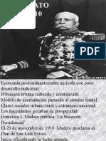 CS_U2_A3_PMAE.pptx