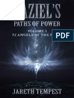 Pathworking 72 anjos-prbr.pdf