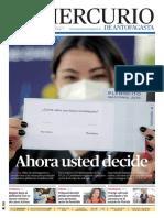 2020.10.25 El Mercurio Antofagasta.pdf