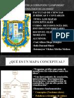 Grupo 2 - MAPA_CONCEPTUAL