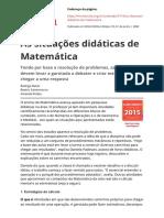 As-Situacoes-Didaticas-de-Matematica