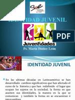 Identidad Juvenil.pptx