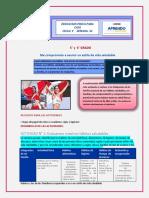 EDUCACION FISICA S32 5TO Y 6TO.pdf