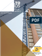 CONSTRUCTORA DINCALTO SAS.pdf