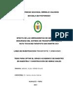 INFORME ABI.docx