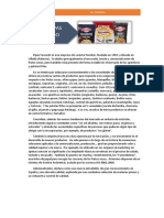 CASO PIPAS FACUNDO (2).pdf