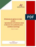 violencias_de_genero_en_redes_sociales._aproximacion_al_discurso_de_la_poblacion_joven_castellano-manchega