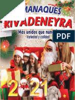 CATALOGO-RIVADENEYRA-2021-FINAL