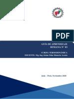 Guía_AprendizajeTERMODINÁMICA SEM 3_2020-II.pdf