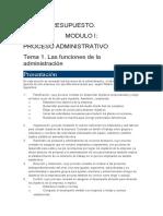 CURSOS DE PRESUPUESTOS.docx