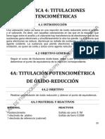 TITULACIONES POTENCIOMETRICAS.pdf