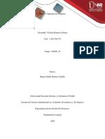 Tarea_3_tipologia_de_contrato_Individual_Tatiana_Ramírez.pdf