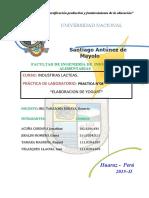335245146-Informe-N-8-Elaboracion-de-Yogurt.docx